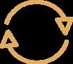 logoServices