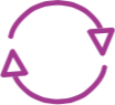 logoServices2